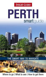 Perth Smart Guide : Insight Smart Guide - Insight