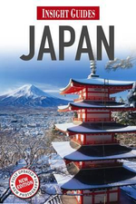 Insight Guide : Japan - Insight Guide