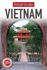 Insight Guides : Vietnam : 6th Edition - Insight