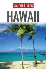 Insight Guides : Hawaii - Insight Guides