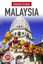 Insight Guides : Malaysia - Insight Guide