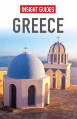 Greece : Insight Guides - Insight Guides