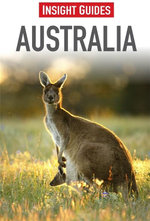 Insight Guides : Australia : Travel Guide - Insight Guides