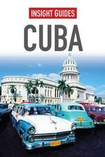 Insight Guides : Cuba - Insight Guides