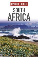 Insight Guides : South Africa : Insight Guide South Africa - Insight Guides