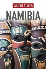 Insight Guides : Namibia - Insight Guides