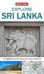 Insight Guides : Explore Sri Lanka - Insight Guides