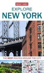 Insight Guides : Explore New York - Insight Guides