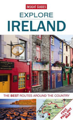 Insight Guides : Explore Ireland - Insight Guides