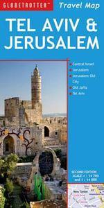 Tel Aviv and Jerusalem - Globetrotter