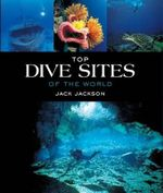 Top Dive Sites of the World
