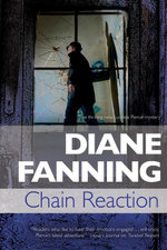 Chain Reaction : A Lucinda Pierce homicide investigation - Diane Fanning