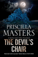 The Devil's Chair : A Martha Gunn police procedural - Priscilla Masters