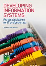 Developing Information Systems : Practical guidance for IT professionals