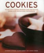 Cookies - Catherine Atkinson