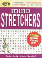 Mind Stretchers : Bonus Memory Jogging Tips!