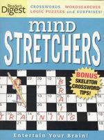 Mind Stretchers : Aquamarine : Readers Digest
