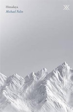 Himalaya : Orion 20th Anniversary Edition - Michael Palin