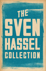The Sven Hassel Collection - Sven Hassel