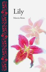 Lily : Garden Plants and Flowers in Australia - Marcia Reiss