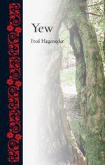 Yew - Fred Hageneder