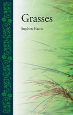 Grasses - Stephen Harris