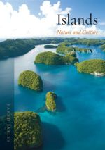 Islands : Nature and Culture - Stephen Royle