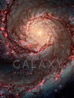 Galaxy : Mapping the Cosmos - James Geach