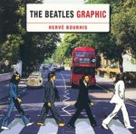 The Beatles Graphic - Herve Bourhis