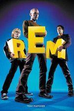 Perfect Circle : The Story of REM - Tony Fletcher
