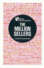The Million Sellers : Official Charts Company - The UK's Greatest Hits