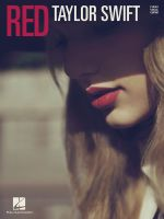 Red : Taylor Swift - Taylor Swift