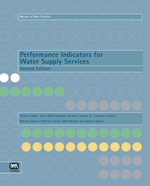 Performance Indicators for Water Supply Services - H. Alegre