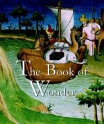 The Book of Wonder : Temporis - Marco Polo