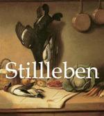 Stillleben - Klaus Carl