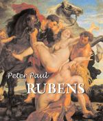 Rubens : Best of... - Maria Varshavskaya