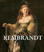 Rembrandt : Best of... - Emile Michel