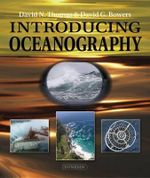 Introducing Oceanography - David Thomas