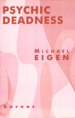 Psychic Deadness - Michael Eigen