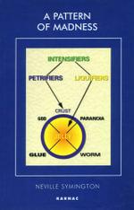 A Pattern of Madness - Neville Symington