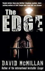 The Edge - David McMillan