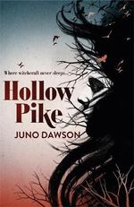 Hollow Pike - James Dawson