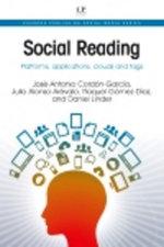 Social Reading : Platforms, Applications, Clouds and Tags - José-Antonio Cordón-García