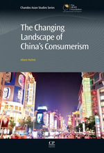The Changing Landscape of China's Consumerism