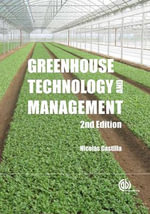 Greenhouse Technology and Management - Nicolaas Castilla