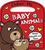 Baby Animals - Tim Bugbird