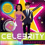 Celebrity Makeoverz - Tim Bugbird
