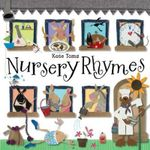 Kate Toms Nursery Rhymes - Kate Toms