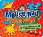 Mouse Pad Mash Up : Mouse Pads   - Tim Bugbird