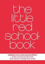 The Little Red Schoolbook - Soren Hansen